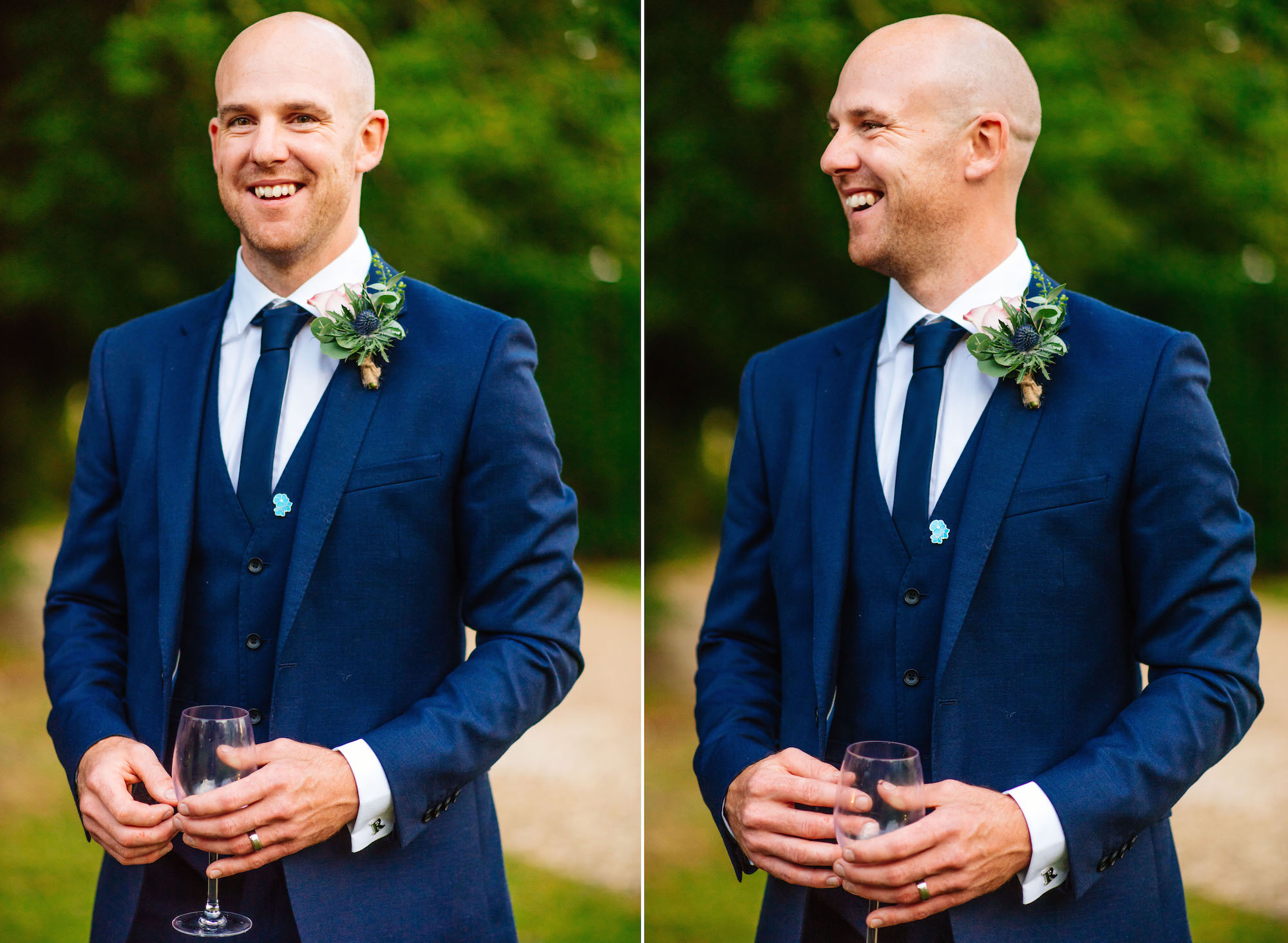12_Rushall_manor_wiltshire_wedding_photography_groom.jpg