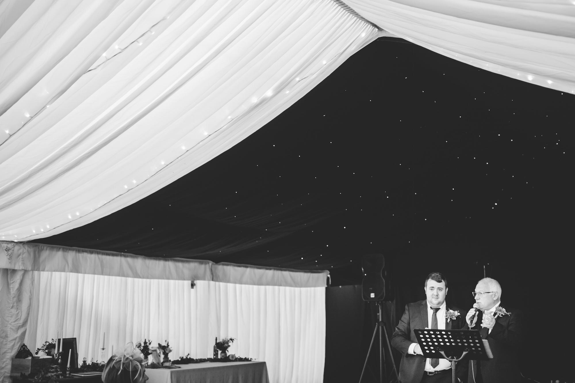 16_Rushall_manor_wiltshire_wedding_photography_best_man_speech.jpg