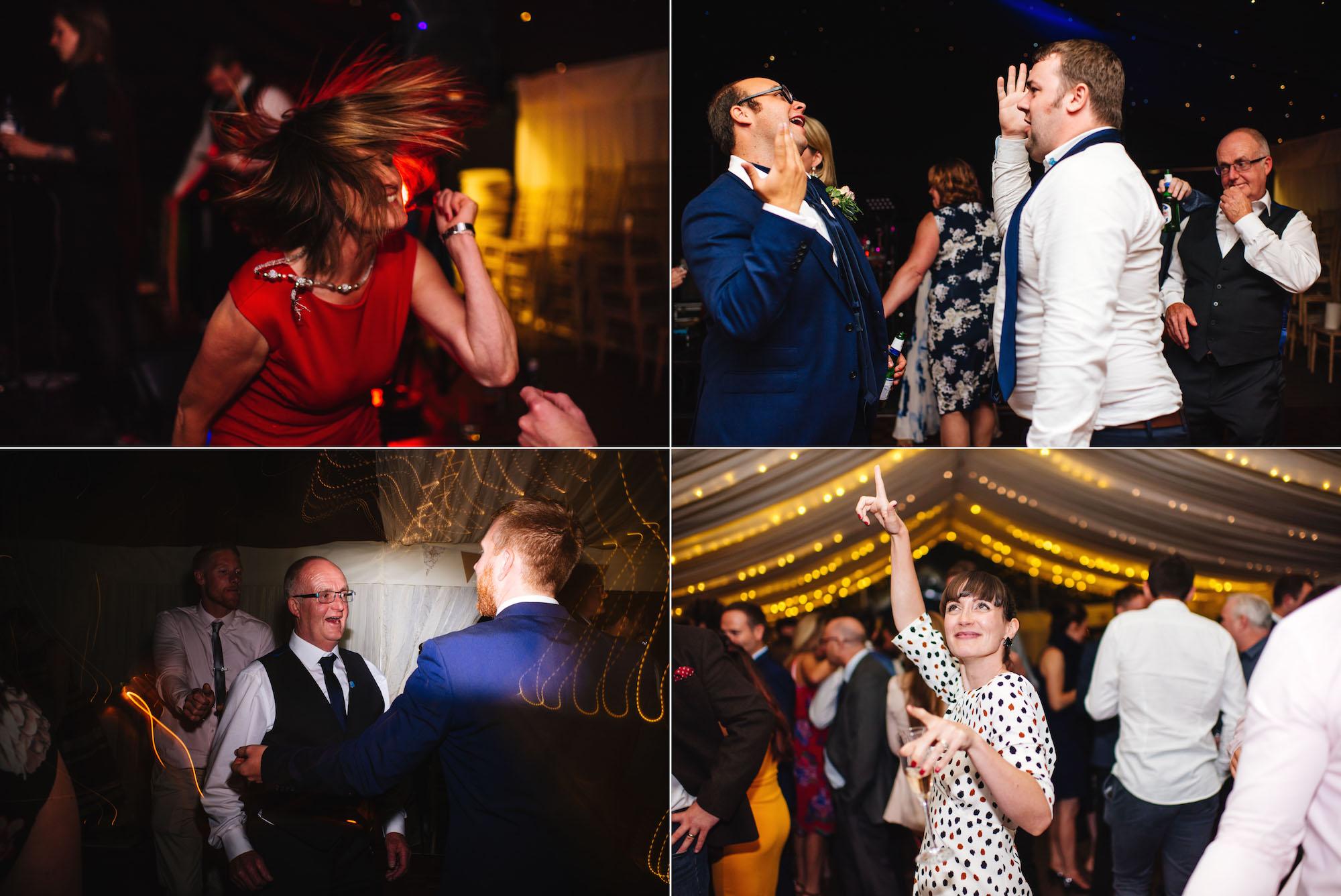 19_Rushall_manor_wiltshire_wedding_photography_dancing.jpg