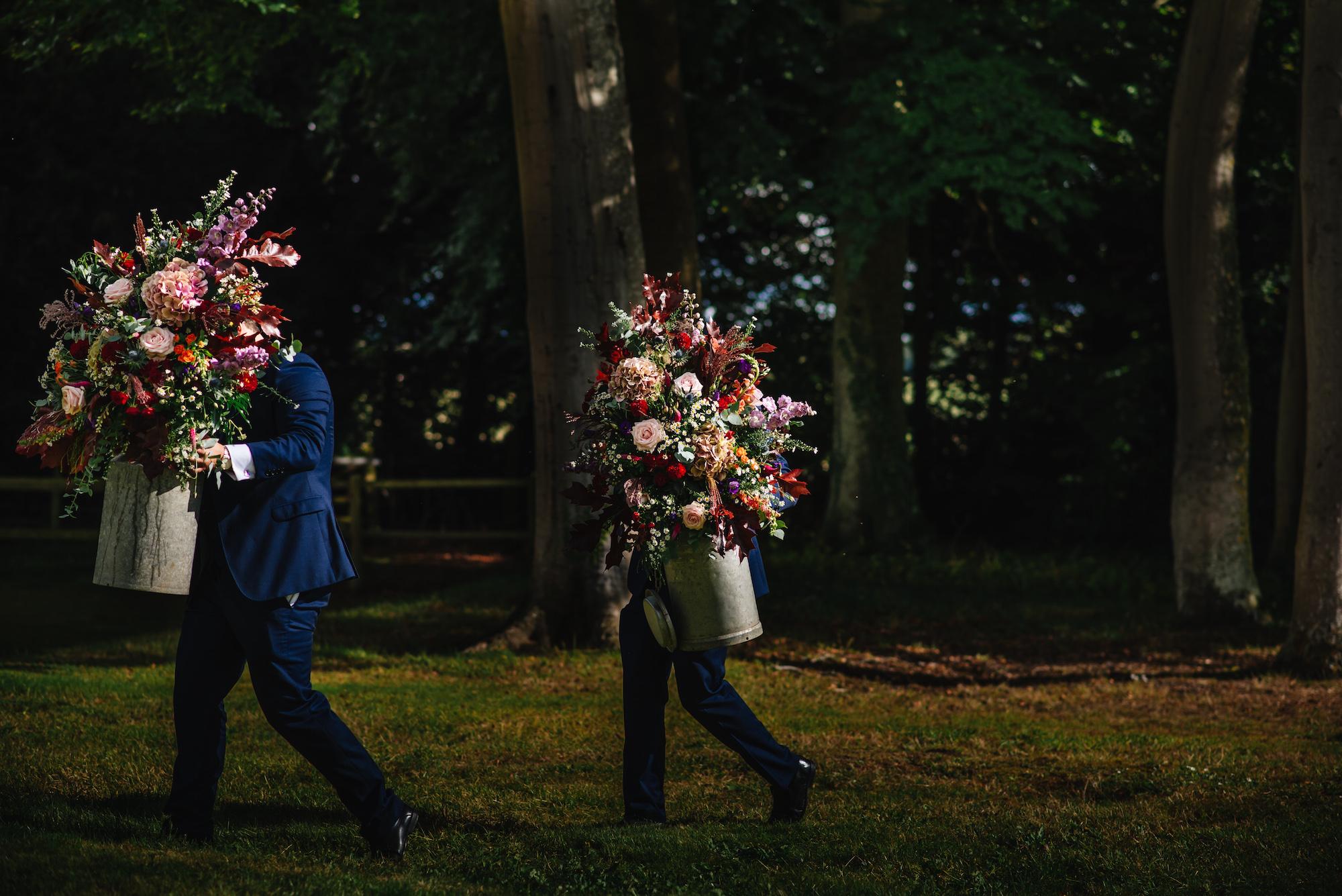13_Rushall_manor_wiltshire_wedding_photography_bride_groom_summer_flowers.jpg