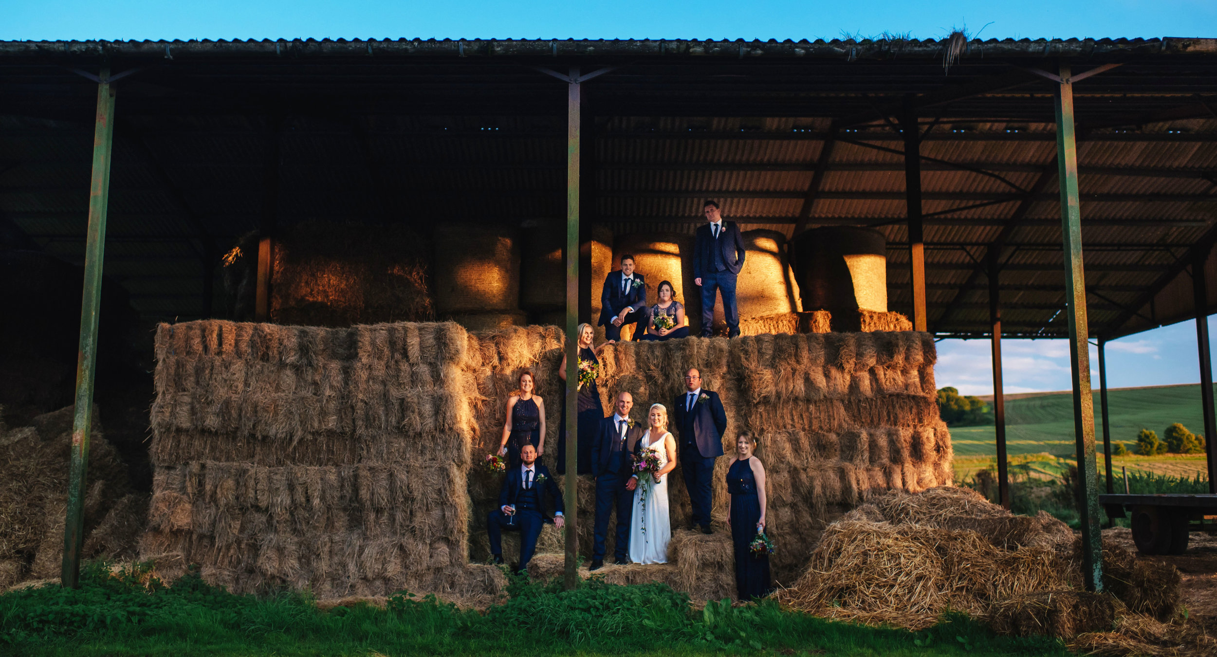 00_Rushall_manor_bridal_party.jpg