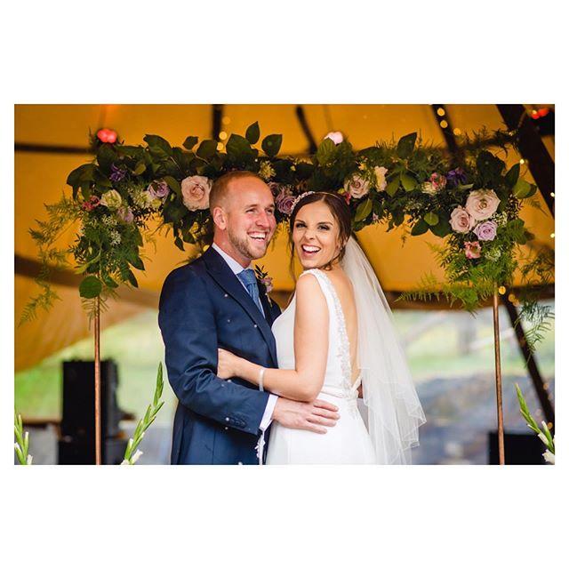 E + A ⠀⠀⠀⠀⠀⠀⠀⠀⠀ . ⠀⠀⠀⠀⠀⠀⠀⠀⠀ .⠀⠀⠀⠀⠀⠀⠀⠀⠀ .⠀⠀⠀⠀⠀⠀⠀⠀⠀ #justmarried#weddingplanningtime#shropshirewedding#shropshirebrides #shropshire#documentaryweddingphotographer#weddingreportage#documentartyphotography#bridetobe2020#2020bride#bridetobe2021#2021bride#natural#candid#weddingseason#outdoorwedding#realweddings#countrysidewedding#brideandgroom#summerwedding#forestwedding#instawedding#instabride#weddingtipi