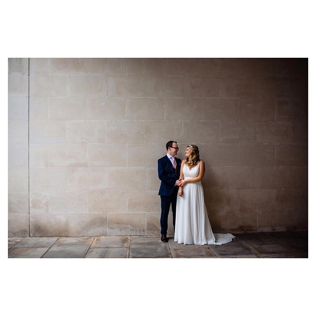 L + M ⠀⠀⠀⠀⠀⠀⠀⠀⠀ . ⠀⠀⠀⠀⠀⠀⠀⠀⠀ .⠀⠀⠀⠀⠀⠀⠀⠀⠀ .⠀⠀⠀⠀⠀⠀⠀⠀⠀ #justmarried#weddingplanningtime#londonweddingphotographer#londonweddingphotographer#londonwedding#documentaryweddingphotographer#weddingreportage#documentartyphotography#stationershall #bridetobe2020#2020bride#bridetobe2021#2021bride#natural#candid#weddingseason#outdoorwedding#realweddings#citywedding#brideandgroom#summerwedding#bridalmakeup#instawedding#instabride#bridaldress