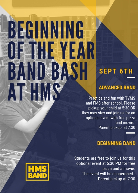 Beginning of the year band bash-2.jpg
