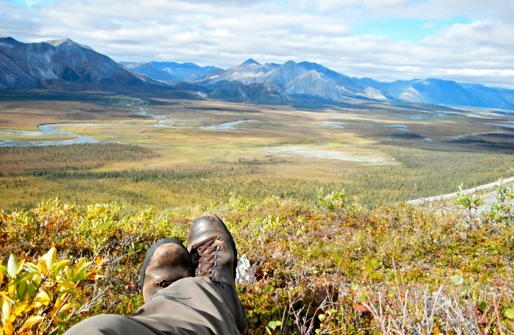 Boots on Tundra 1.jpg