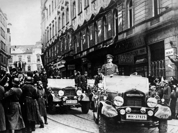 hitler-parades-in-just-occupied-prague-does-buji_s-optimism-arouse-howls-of-derision-in-tehran_s-halls-of-power.jpg
