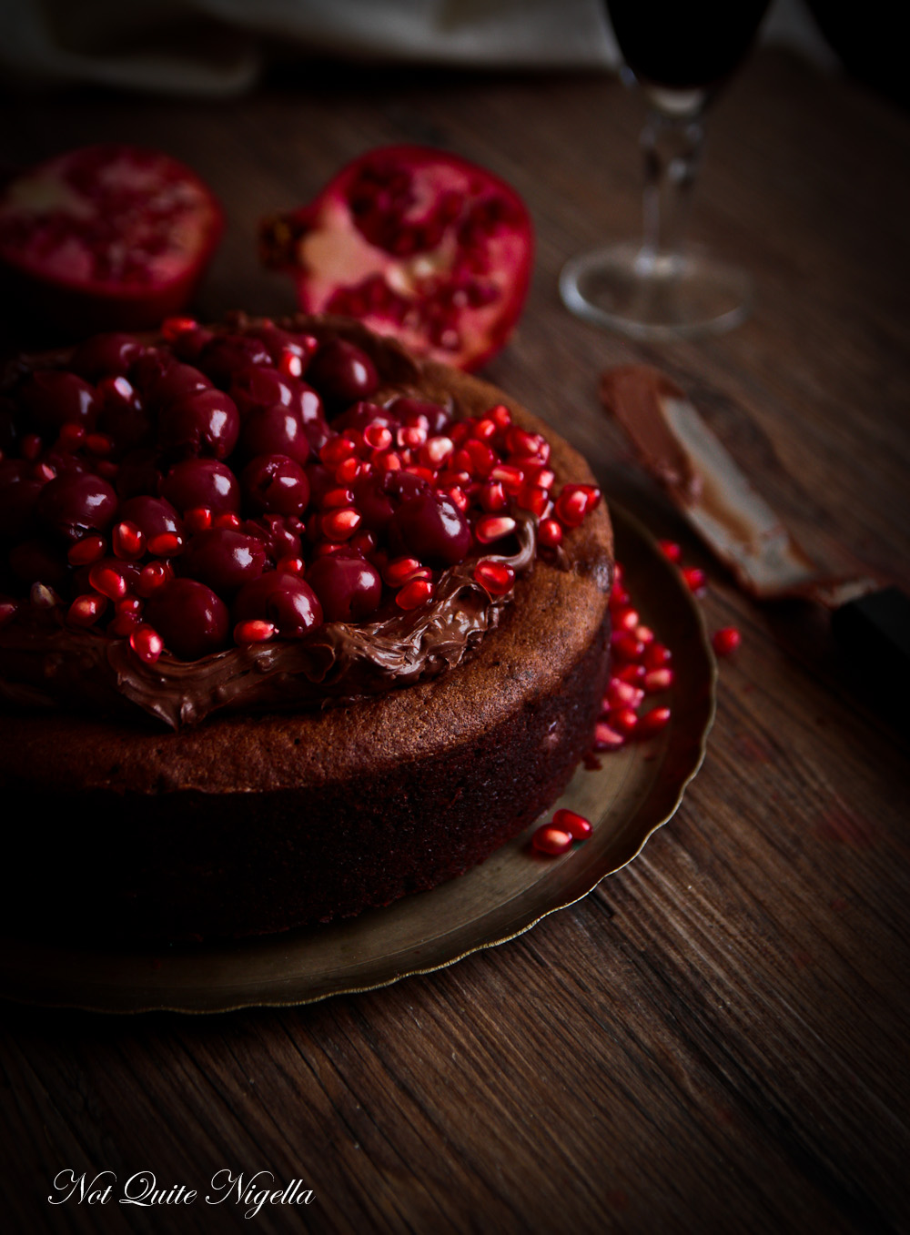 NQN flourless-chocolate-cherry-cake-6.jpg