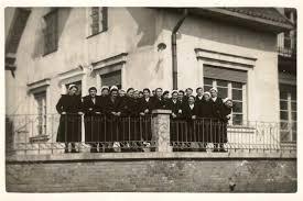 zofiowka german nurses-001.jpg