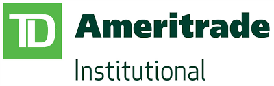 TD Ameritrade Institutional Accounts