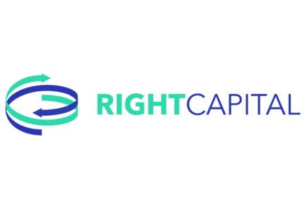 Right Capital Comprehensive Financial Planning
