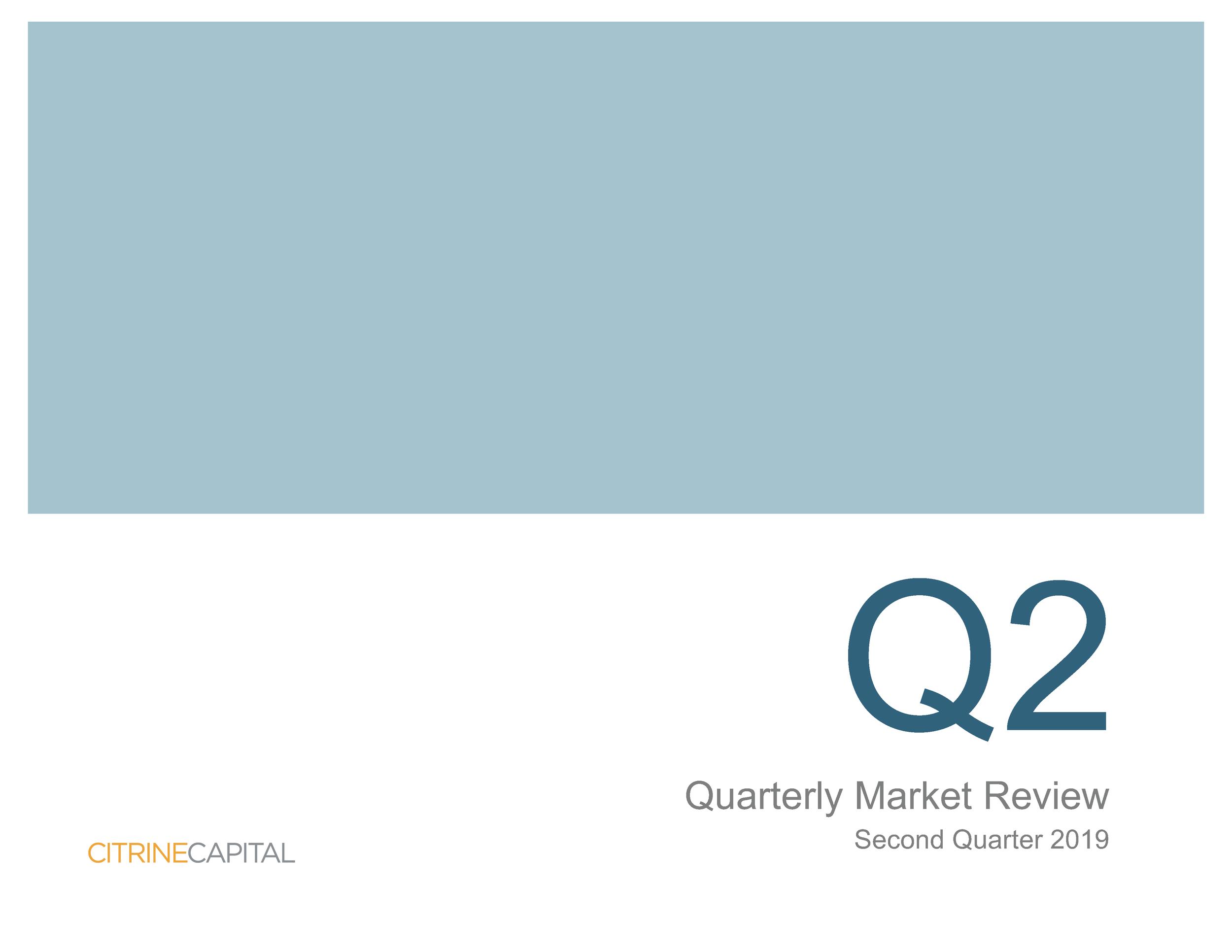 Quarterly Market Review (QMR) - Q2 2019 (Landscape version)_Page_01.png