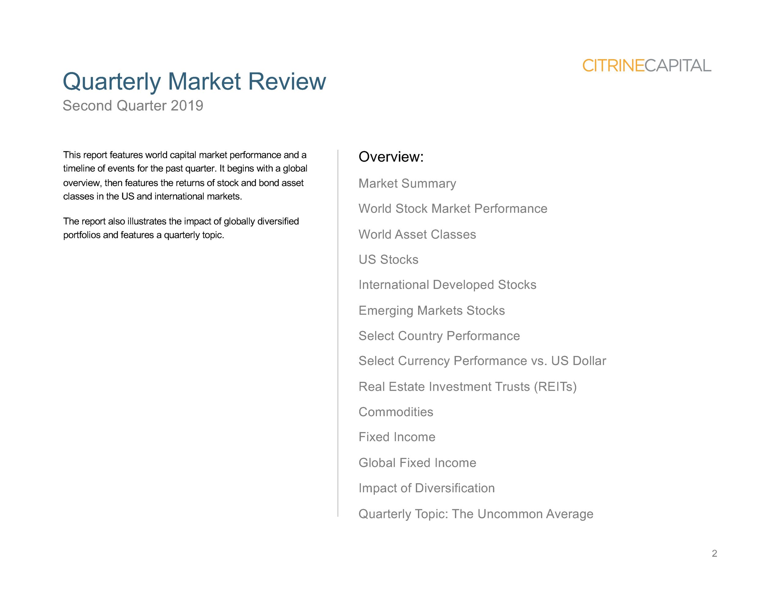 Quarterly Market Review (QMR) - Q2 2019 (Landscape version)_Page_02.png