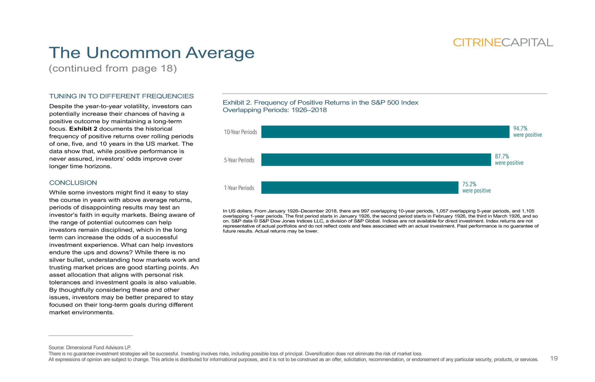 Quarterly Market Review (QMR) - Q2 2019 (Landscape version)_Page_19.png