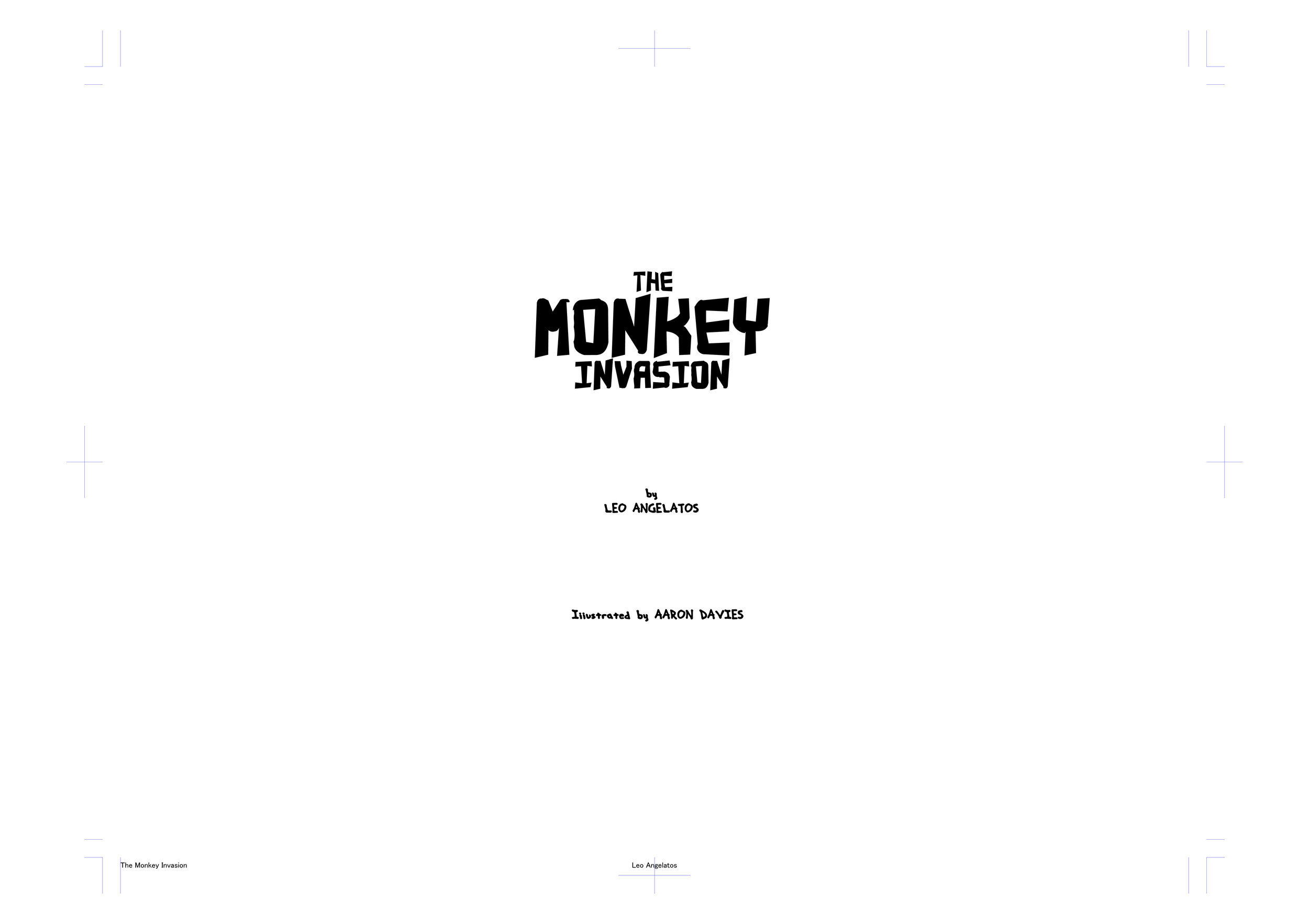 The Monkey Invasion_003.jpg