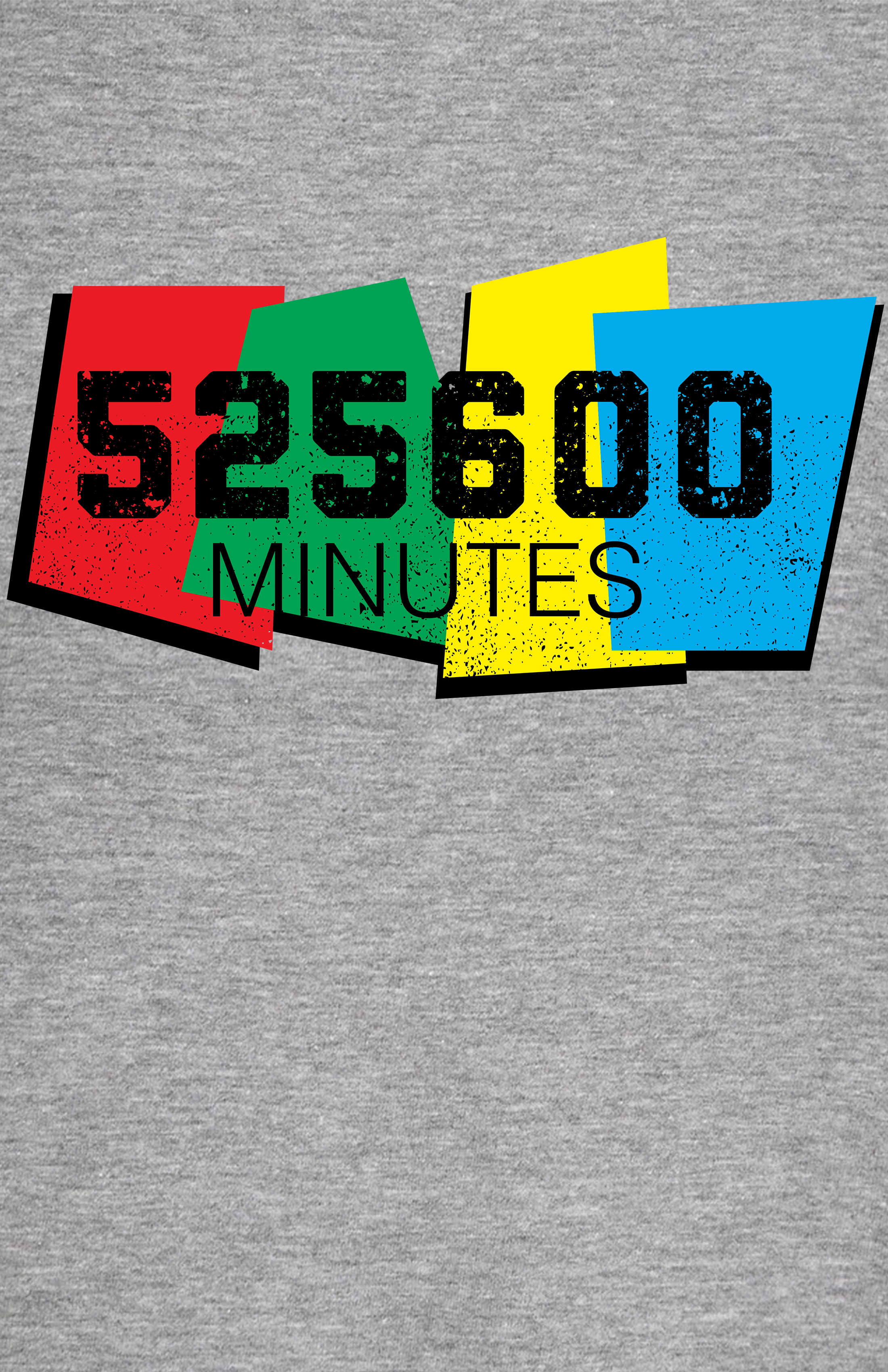 525600min.jpg