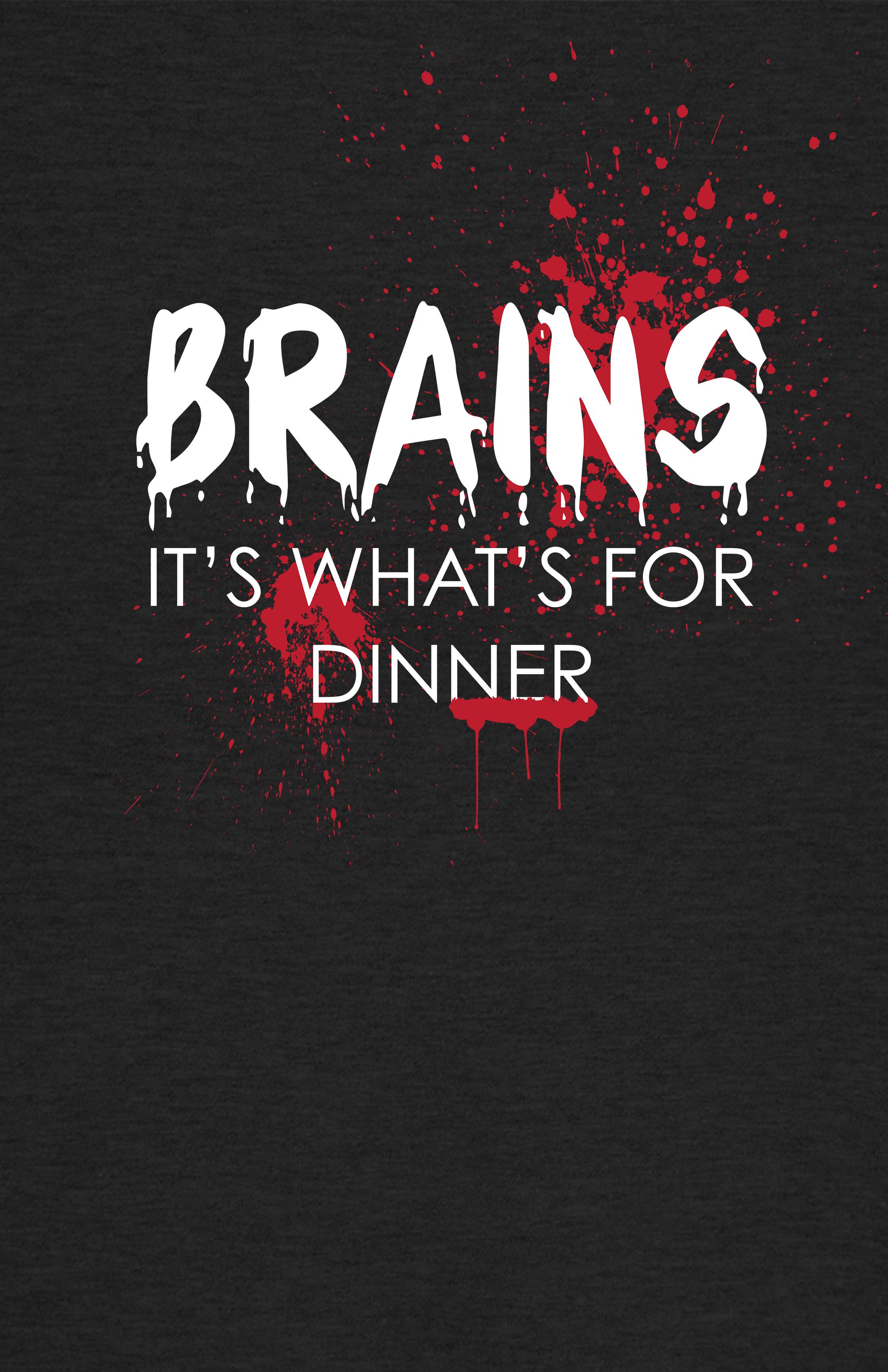 brainsdinner.jpg