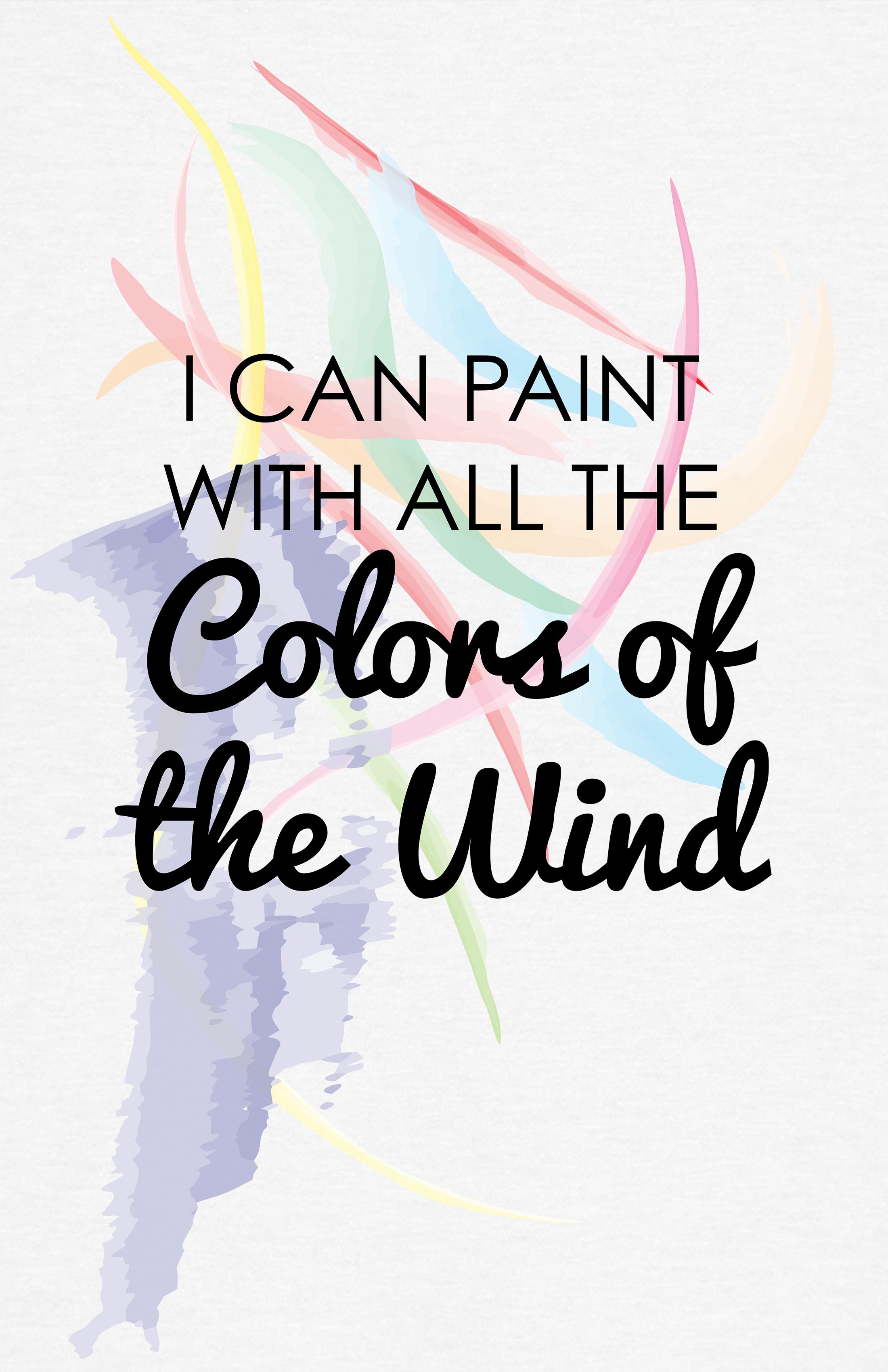 colorsofthewing.jpg