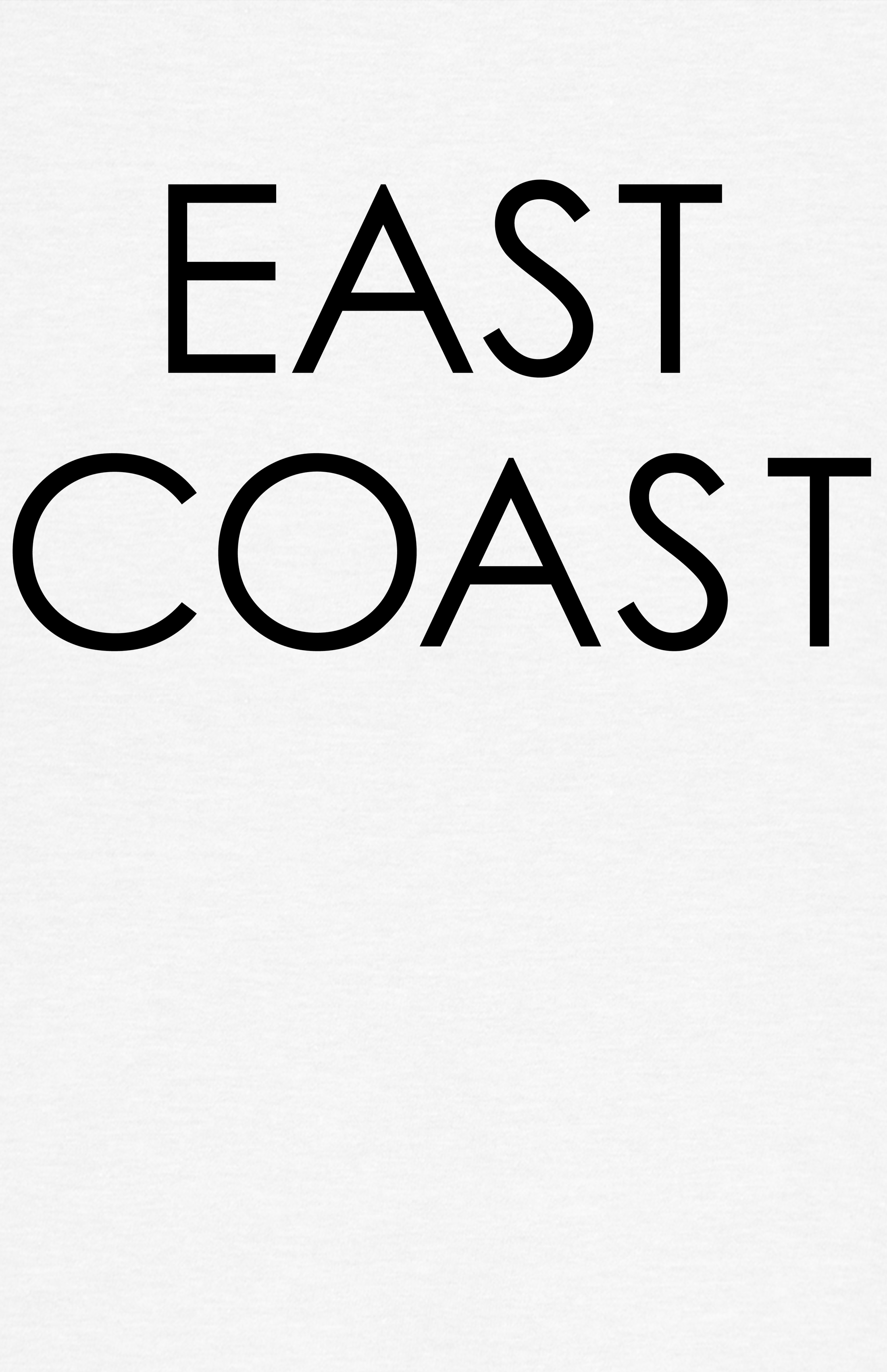 eastcoast.jpg