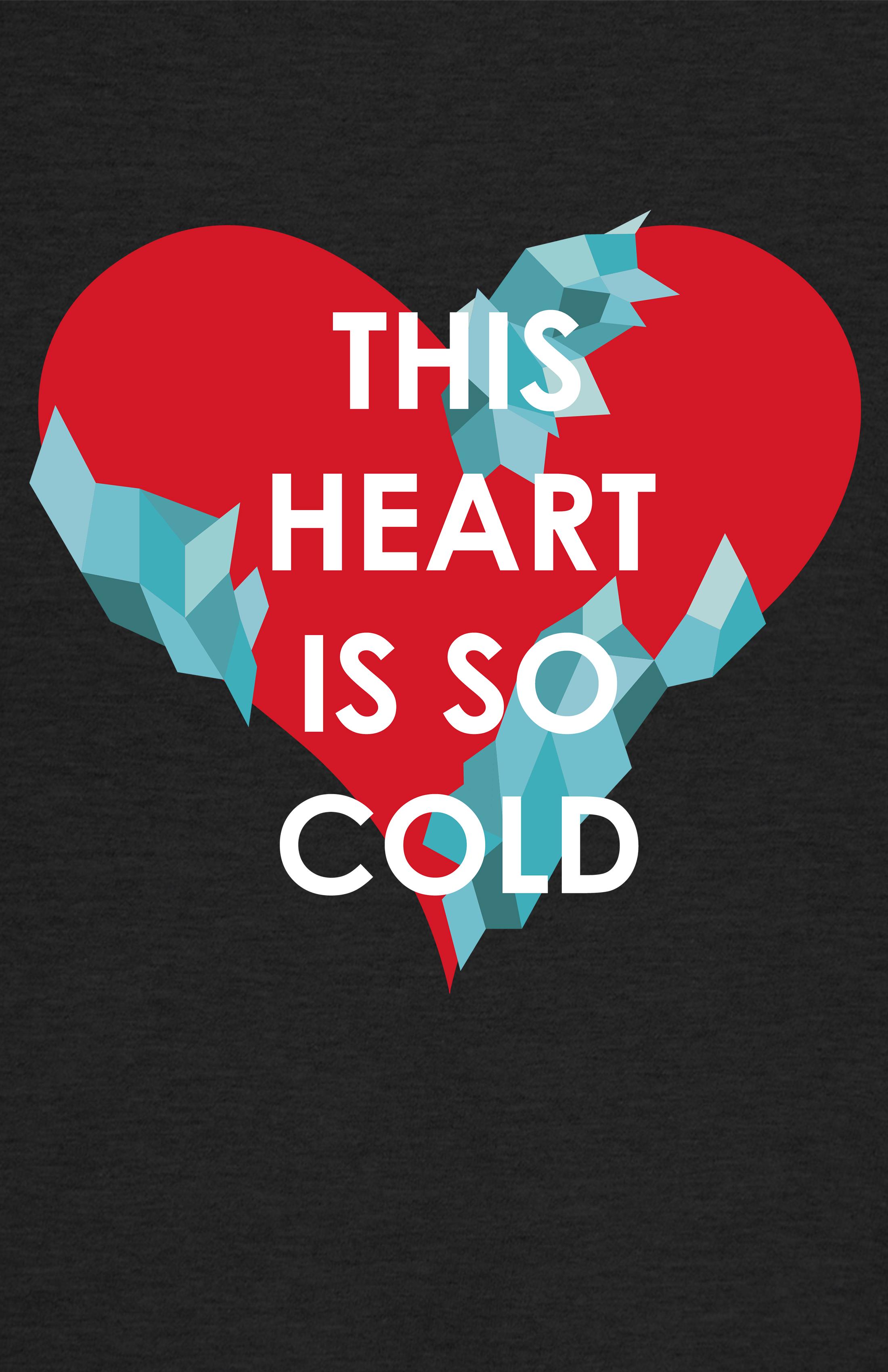 heartsocold.jpg