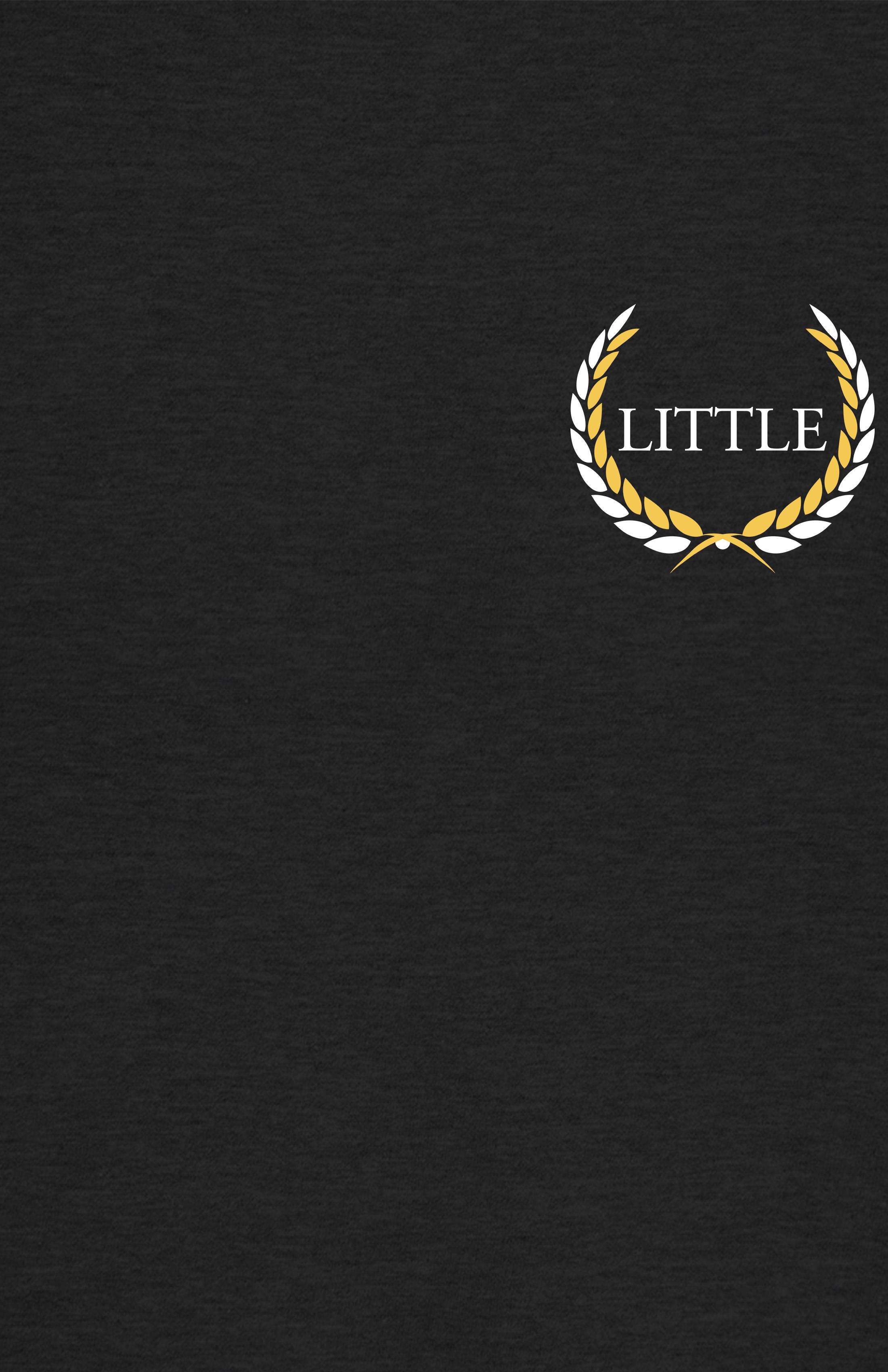 littlelaurel.jpg