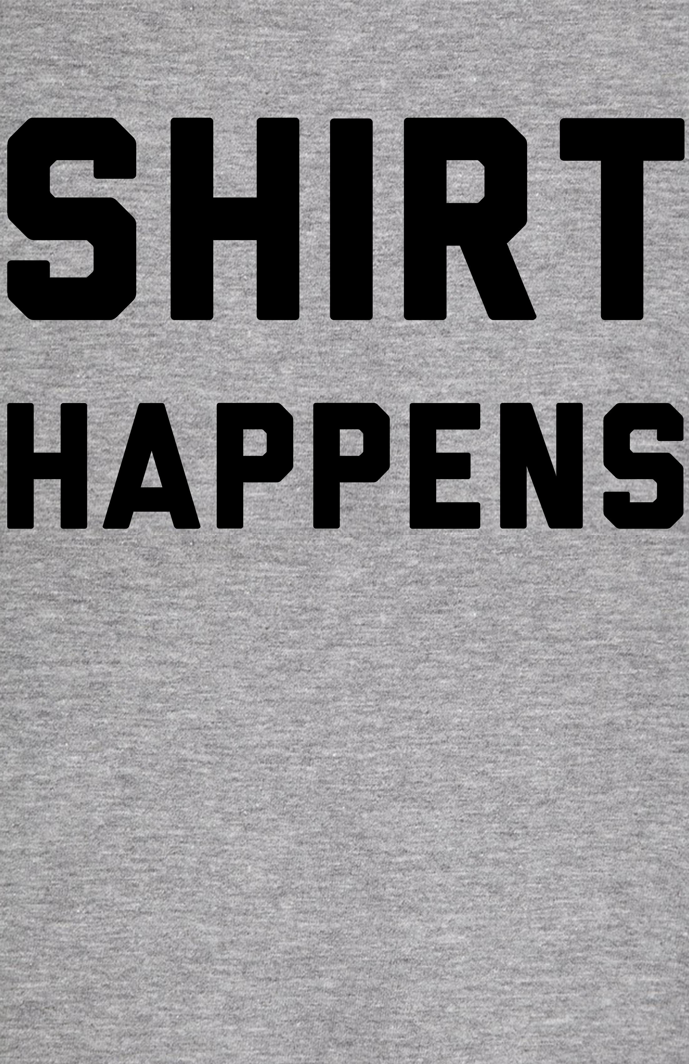 shirthappens.jpg