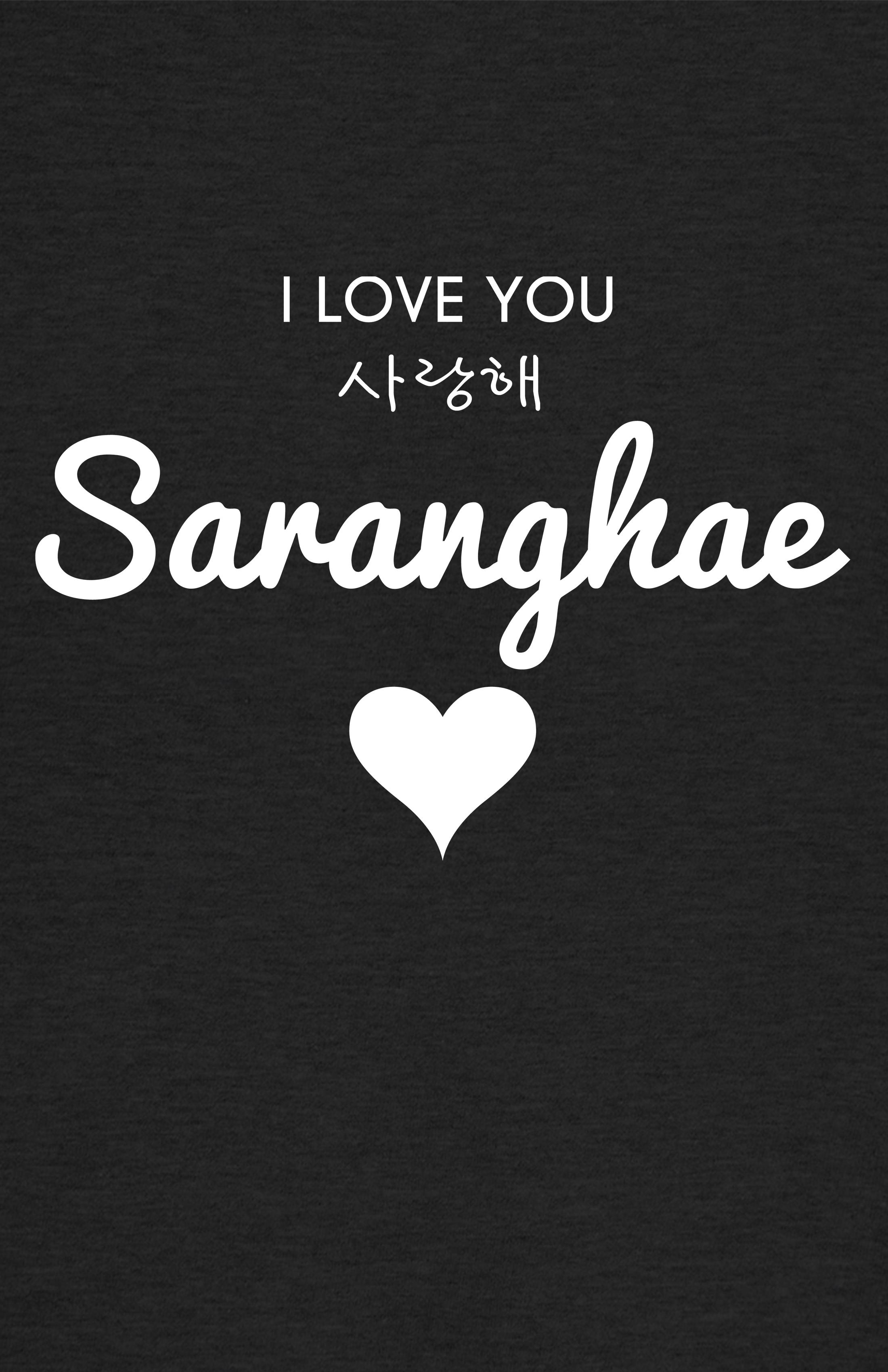 saranghae.jpg