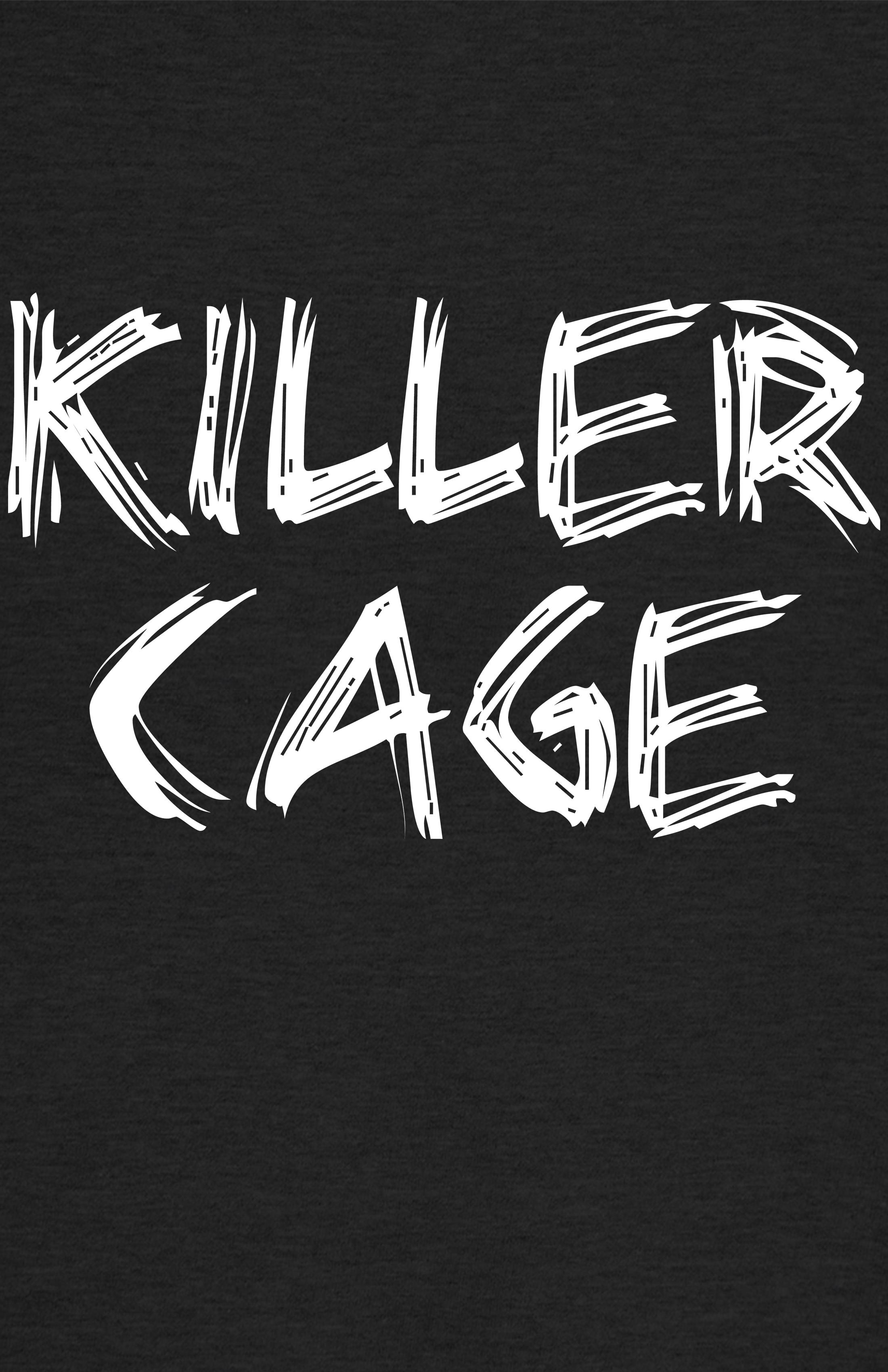killercage.jpg