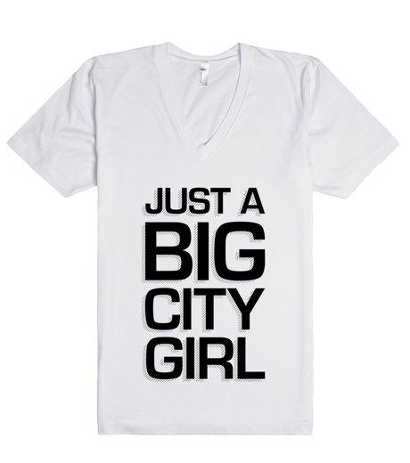 bigcitygirl.jpg