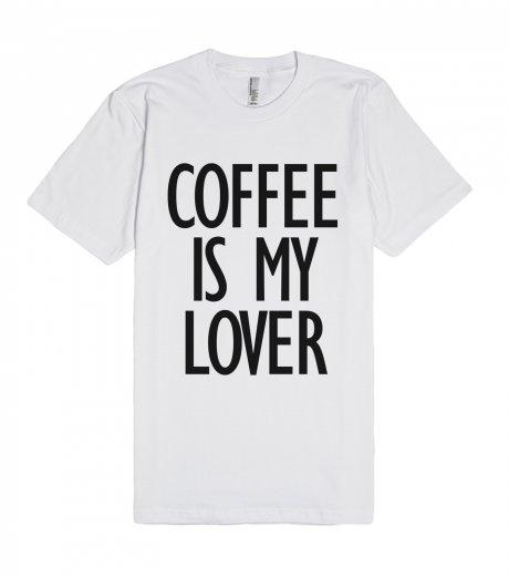 coffeeismylover.jpg
