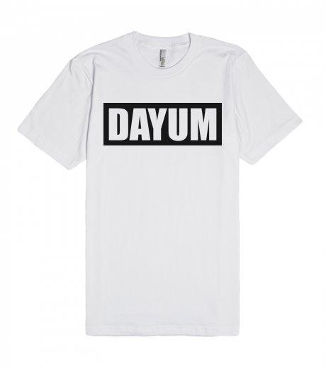 dayum.jpg