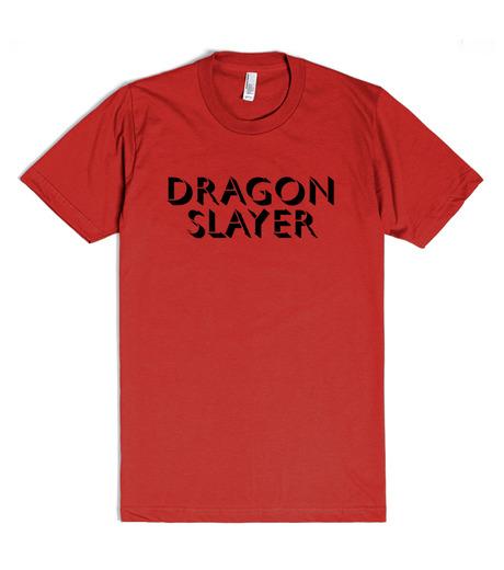 dragonslayertitl.jpg