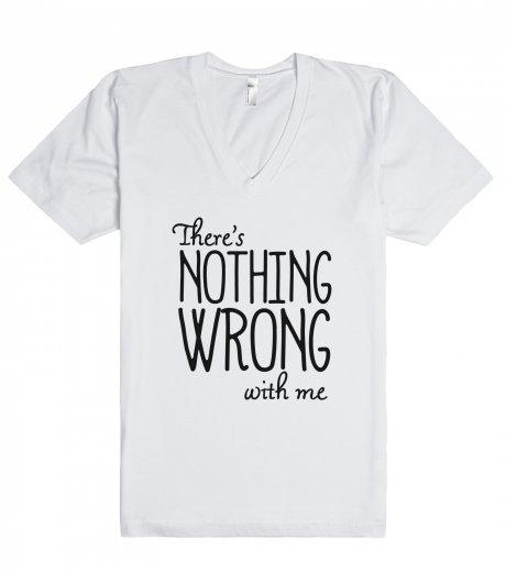 nothingwrong.jpg
