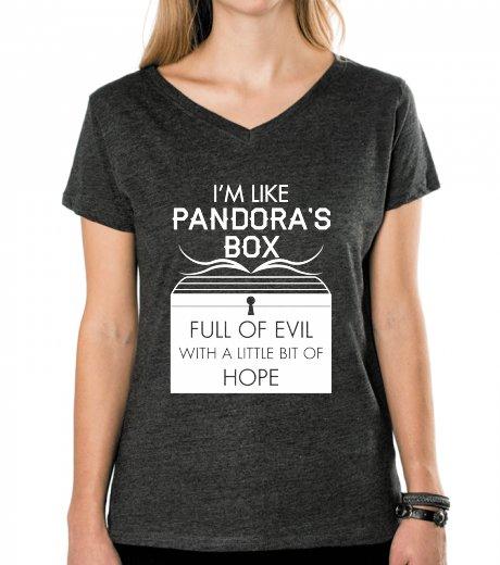 pandorasbox.jpg