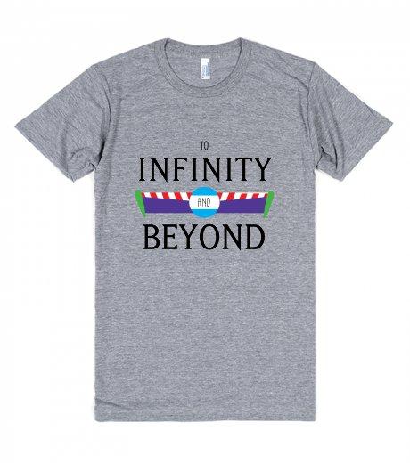 toinfinity.jpg