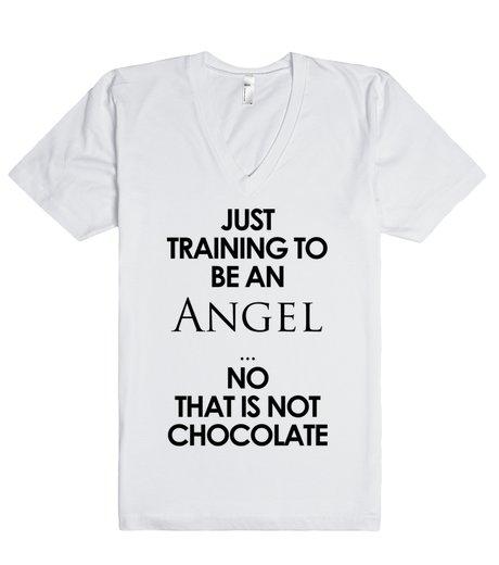 trainingangel.jpg