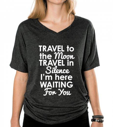 traveltothemoon.jpg