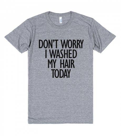 washedhairtoday.jpg