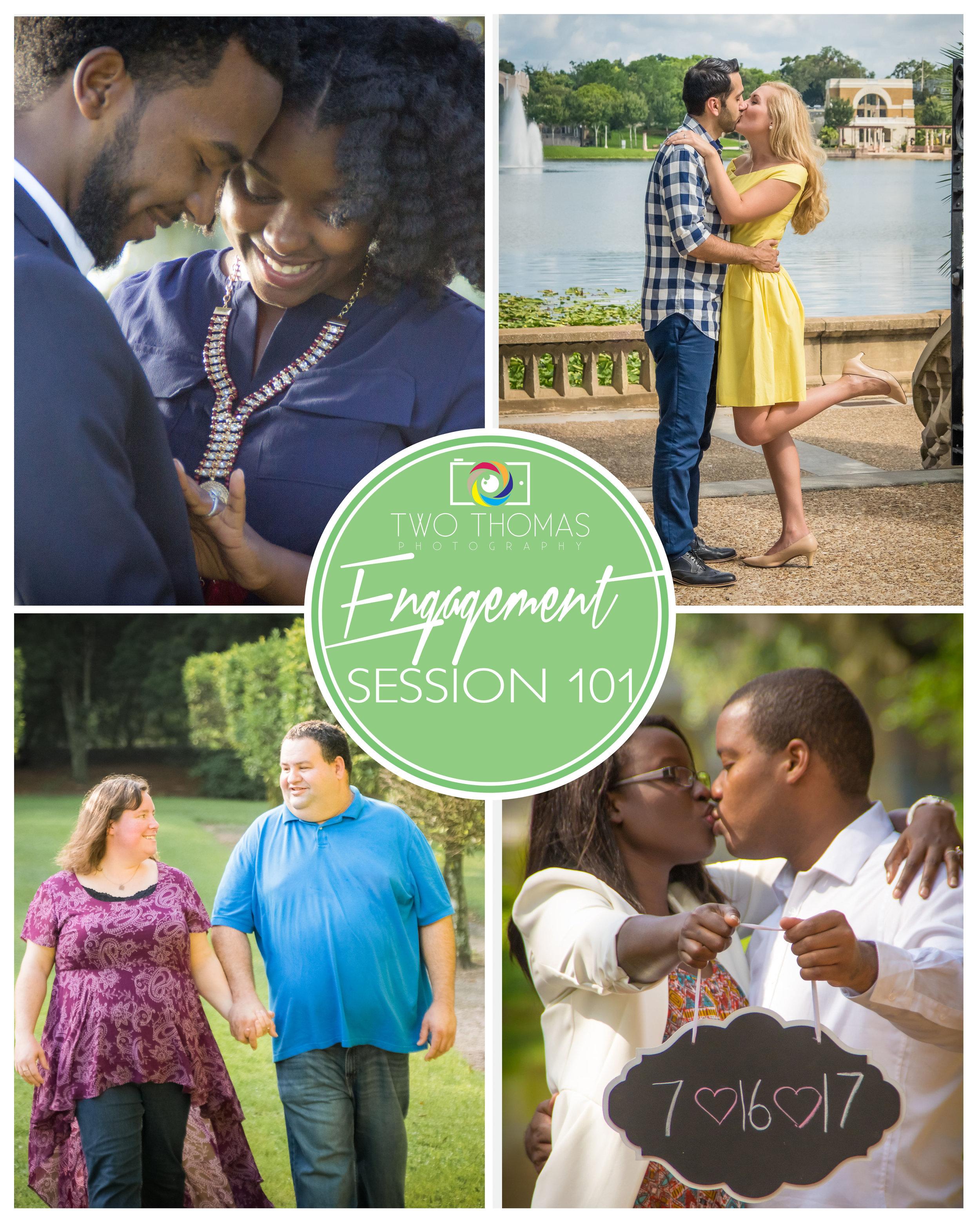 Engagement Session 101 blog board.jpg