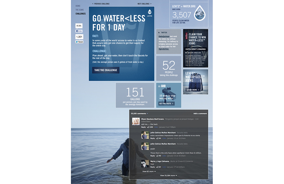 waterless4.jpg