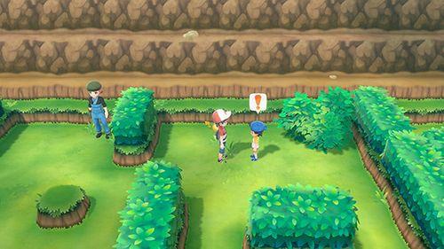 pokemon lets go pikachu ba.jpeg
