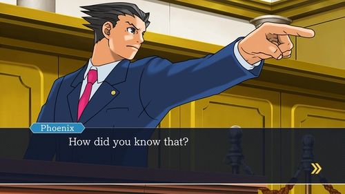 phoenix wright hd collection.jpeg