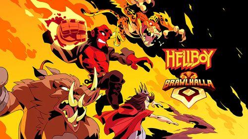 hellboy brawlhalla 3452342.jpeg