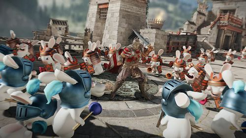 for honor rabbids.jpeg