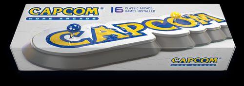capcom one arcade.jpeg