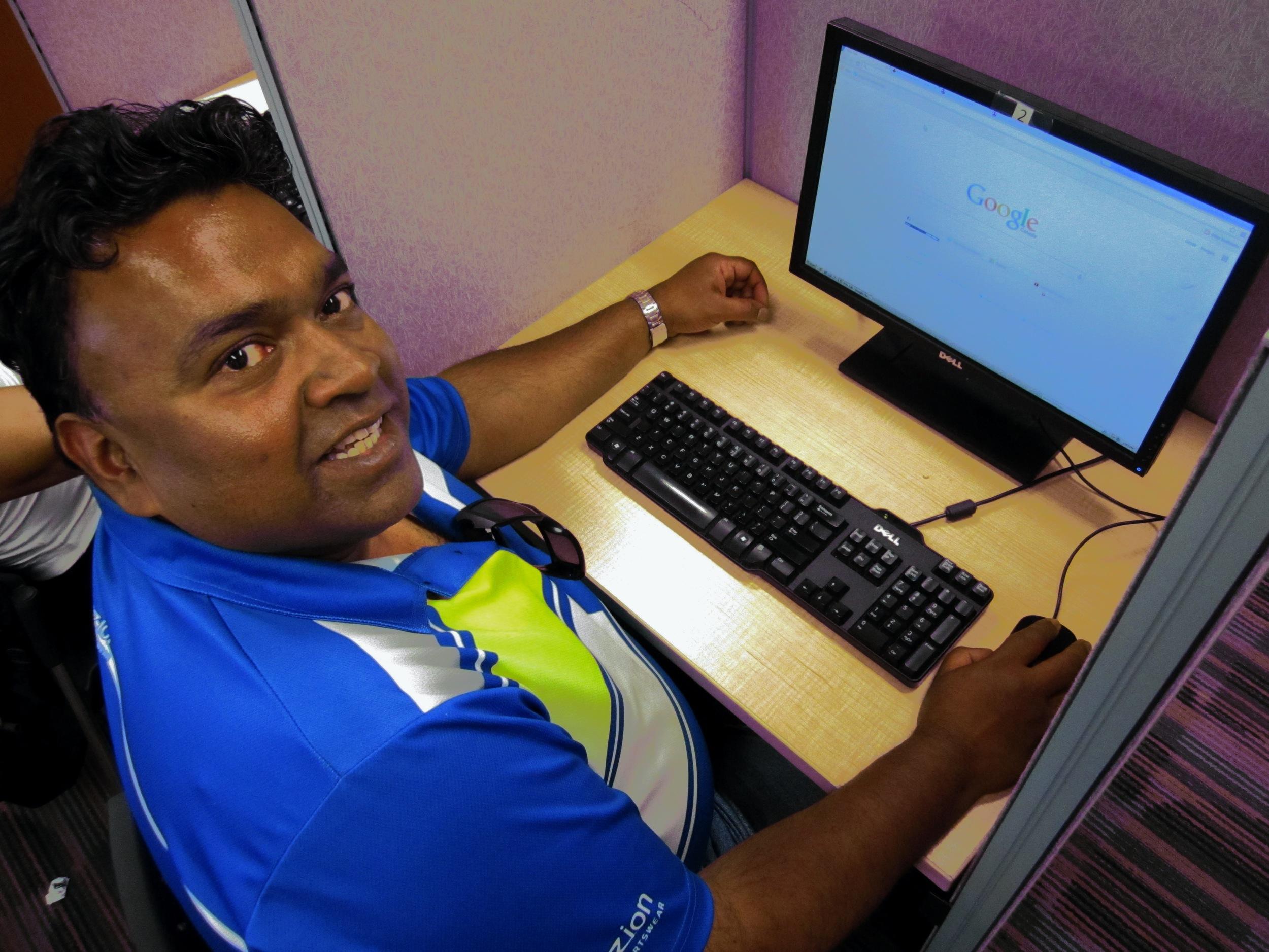 Dan at Computer.jpg