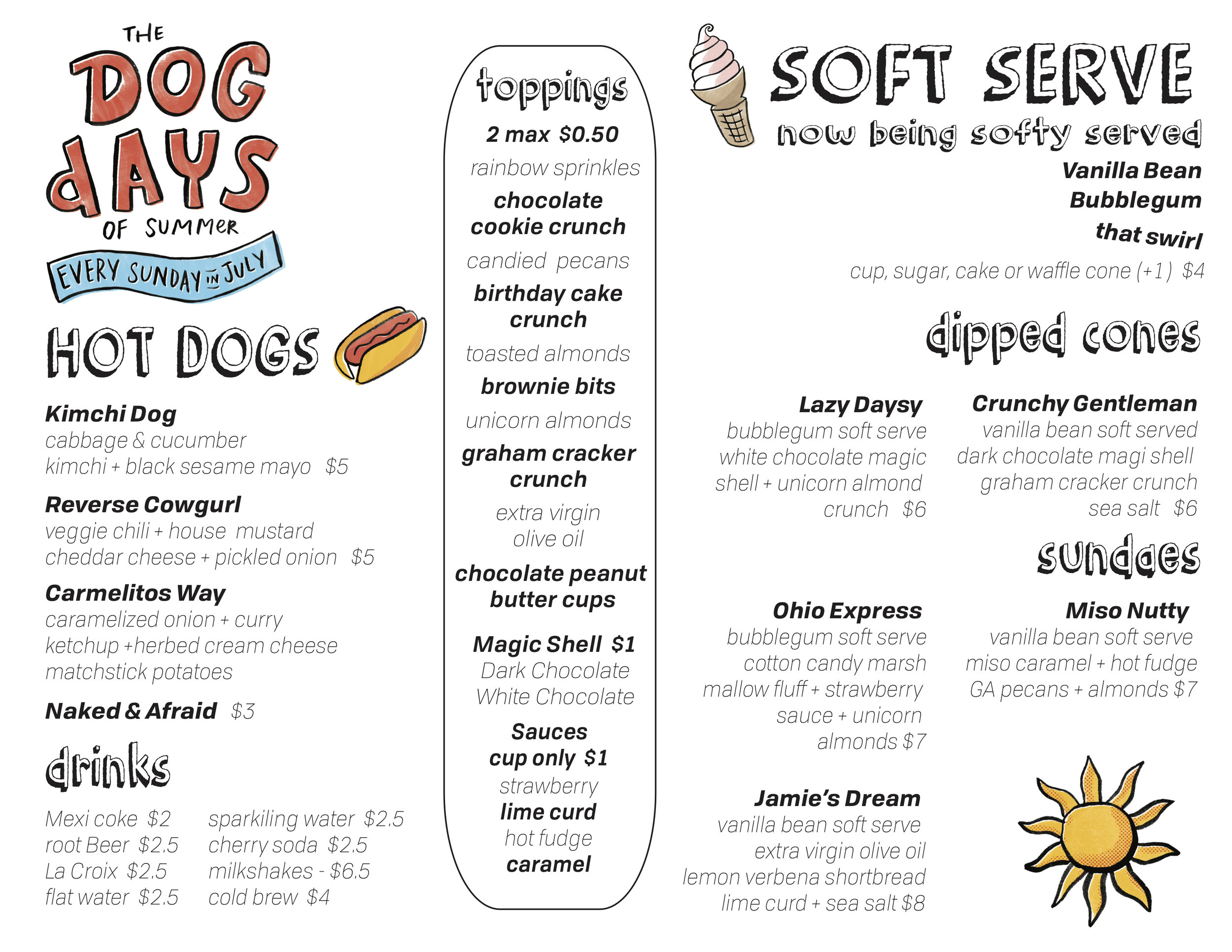 dog days menu2 JPEG.jpg