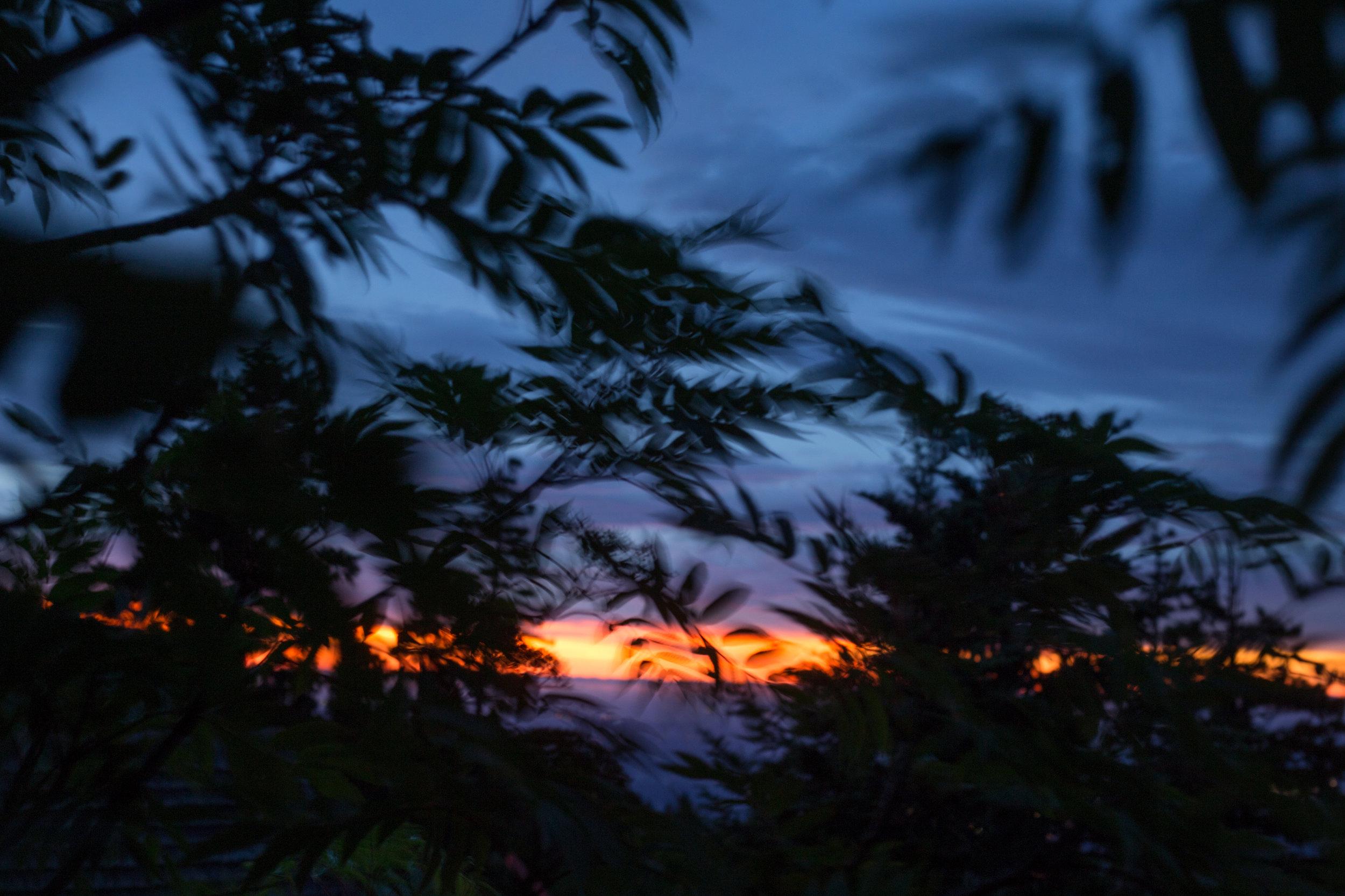 Porch_mtleconte_sunset_web.jpg