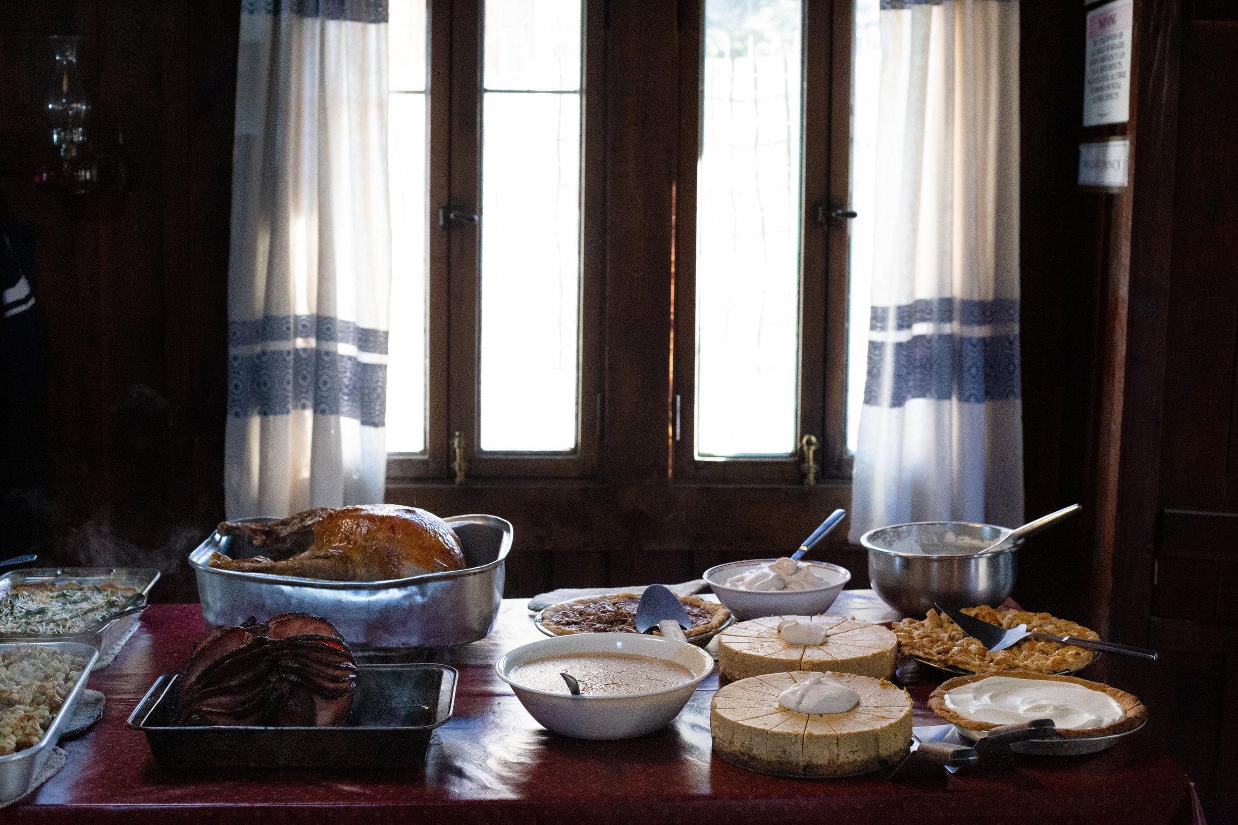 mtleconte_thanksgiving_food_web.jpg