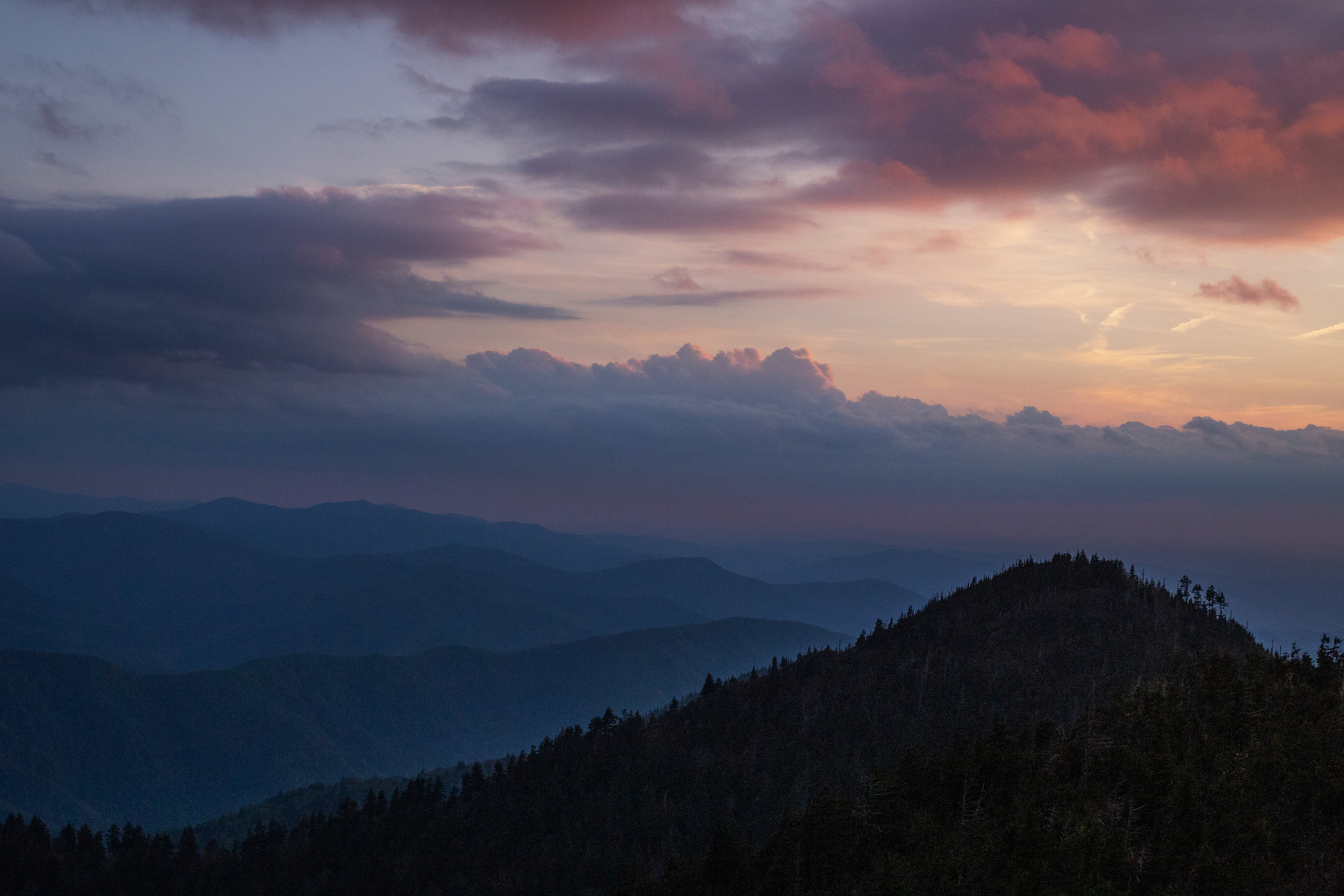 Mtleconte_sunset_1_web.jpg