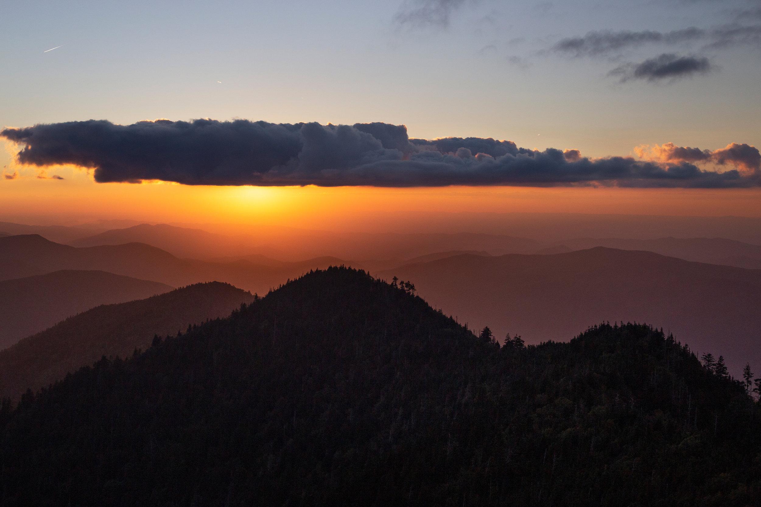 mtleconte_sunset_2_web.jpg